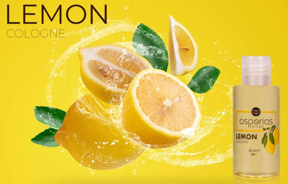 Cologne_lemon