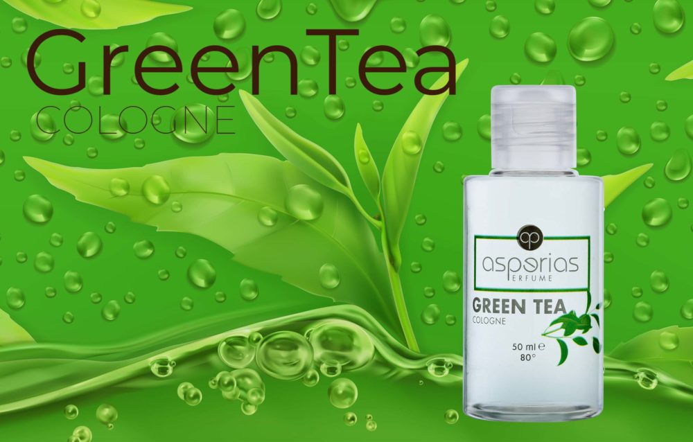 greentea_cologne